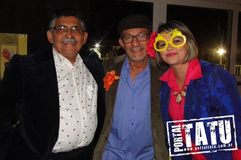 festa-do-cafona-clube-comary-21-05-2016-91
