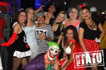 fantasy-clube-comary-06-09-2016-78