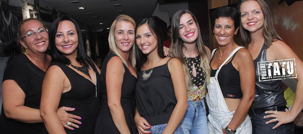 You are currently viewing Banda Absinto no Carioca's Beer 04/03/2017