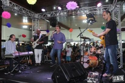 88-chocofesta-clube-comary-dia3-24-09-2017
