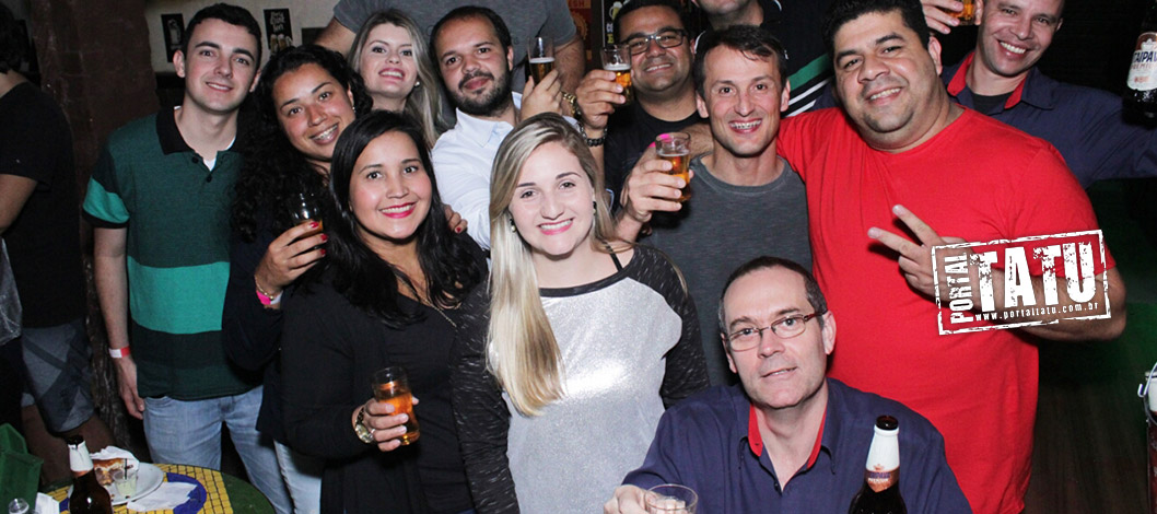 Serginho Freitas e Contraplano – A Vez do Autoral – Beco Beer 13/09/2017