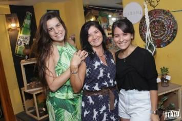 Coletivo Basement - 2ª Edição - Sancho Panza Café 17_11_2017 (23)