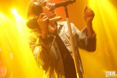Tributo ao Bon Jovi – Banda These Days – Paradise Garage – 18-11-2017 (61)
