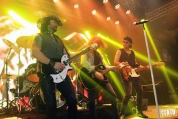 Tributo ao Bon Jovi – Banda These Days – Paradise Garage – 18-11-2017 (85)