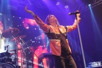 Tributo ao Bon Jovi – Banda These Days – Paradise Garage – 18-11-2017 (92)