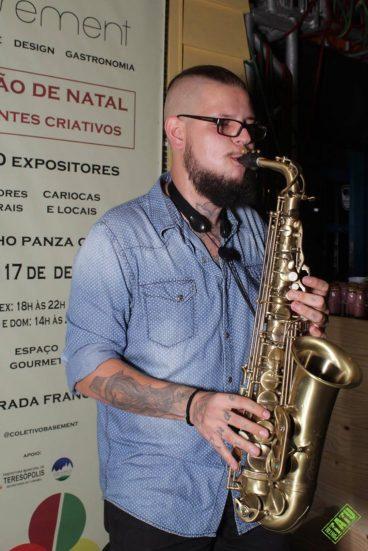 Coletivo Basement - Sancho Panza de 15 a 17 (19)
