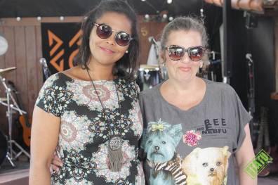 Domingueira AfroRock - Dagô no Gatto Macchiato 17-12-2017 (18)