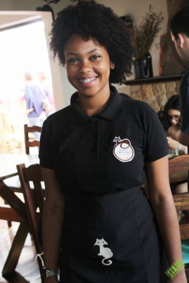 Domingueira AfroRock - Dagô no Gatto Macchiato 17-12-2017 (3)