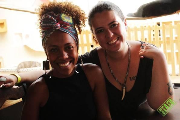 Domingueira AfroRock - Dagô no Gatto Macchiato 17-12-2017 (4)