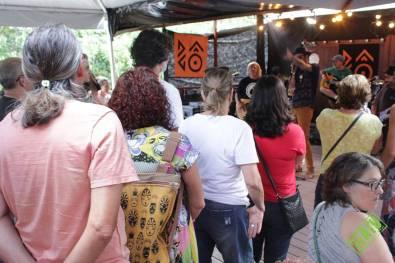 Domingueira AfroRock - Dagô no Gatto Macchiato 17-12-2017 (62)
