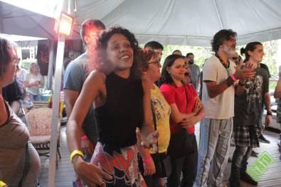 Domingueira AfroRock - Dagô no Gatto Macchiato 17-12-2017 (70)