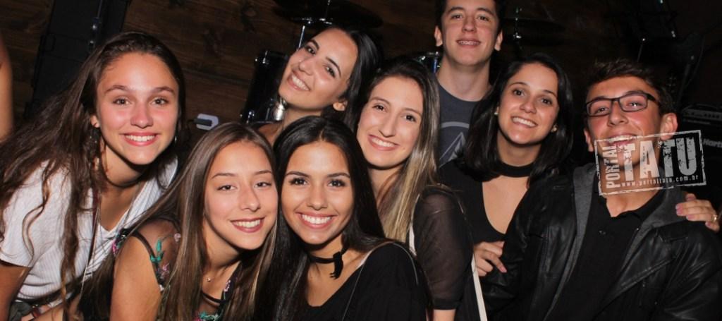Karaokê com Banda Especial Sertanejo – Beco Beer 29/12/2017