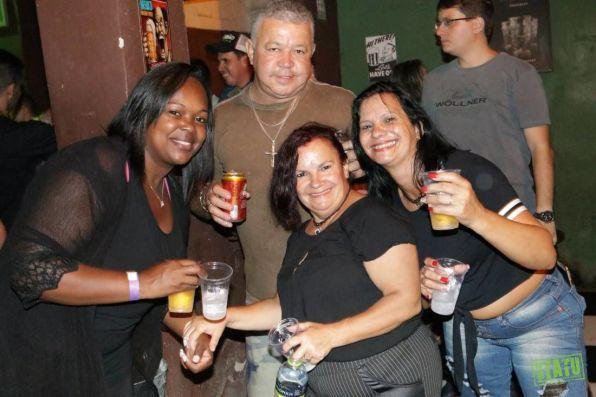 Karaokê do Beco - Beco Beer - 16012020 (3)