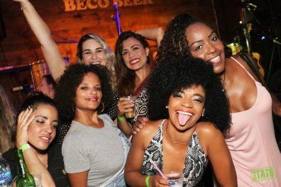 Karaokê do Beco - Beco Beer - 30012020 (18)