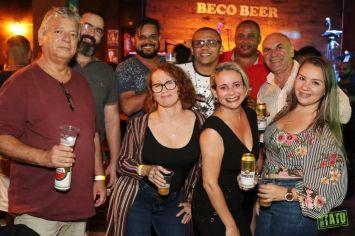 Karaokê do Beco - Beco Beer - 30012020 (22)