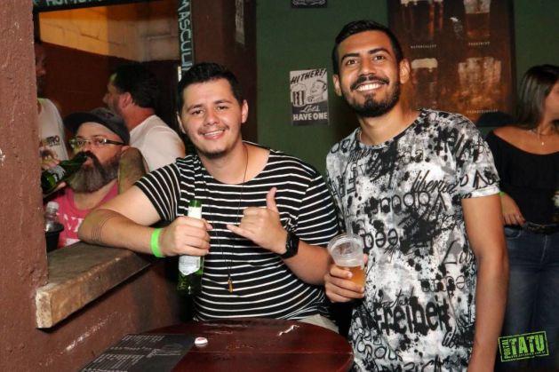 Karaokê do Beco - Beco Beer - 30012020 (26)