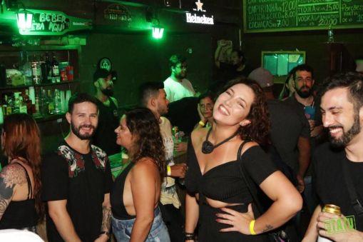 Karaokê do Beco - Beco Beer - 30012020 (53)