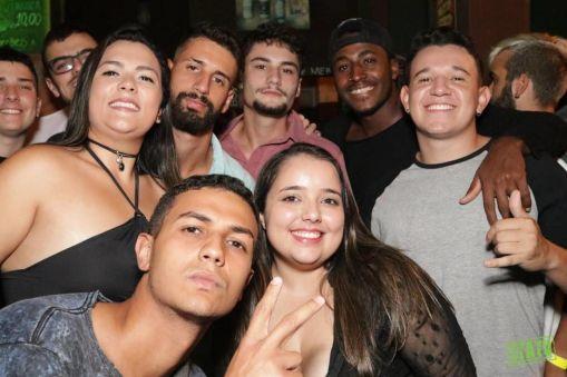 Karaoke do Beco convida Tiago Souza - Beco Beer - 23012020 (10)