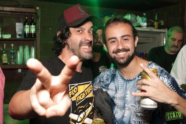 Karaoke do Beco convida Tiago Souza - Beco Beer - 23012020 (14)