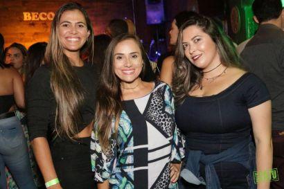 Karaoke do Beco convida Tiago Souza - Beco Beer - 23012020 (18)