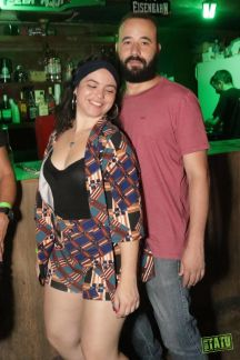 Karaoke do Beco convida Tiago Souza - Beco Beer - 23012020 (23)
