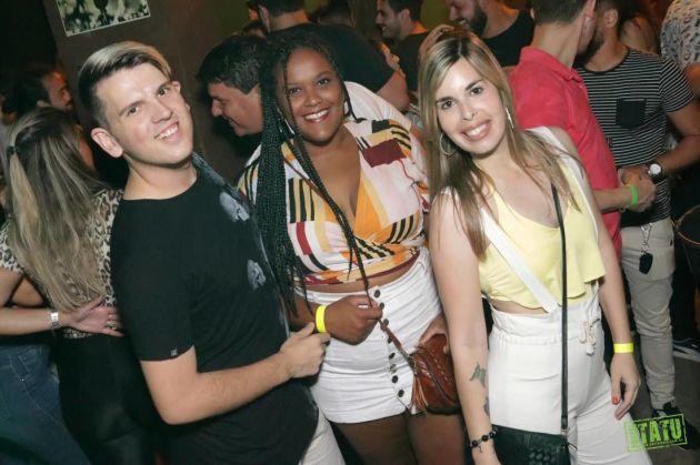 Karaoke do Beco convida Tiago Souza - Beco Beer - 23012020 (24)