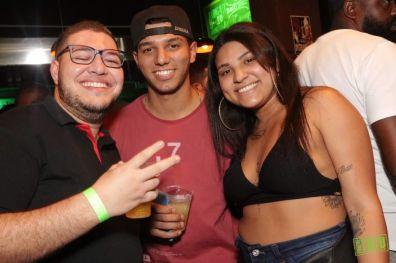 Karaoke do Beco convida Tiago Souza - Beco Beer - 23012020 (37)