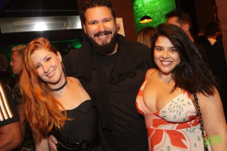 Karaoke do Beco convida Tiago Souza - Beco Beer - 23012020 (39)