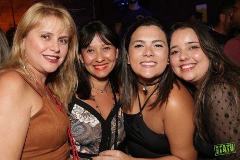 Karaoke do Beco convida Tiago Souza - Beco Beer - 23012020 (44)
