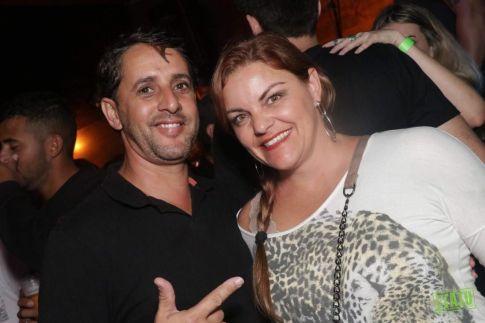 Karaoke do Beco convida Tiago Souza - Beco Beer - 23012020 (46)