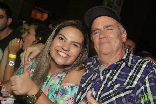 Karaoke do Beco convida Tiago Souza - Beco Beer - 23012020 (47)
