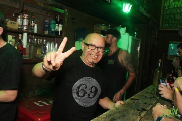 Karaoke do Beco convida Tiago Souza - Beco Beer - 23012020 (48)