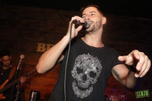 Karaoke do Beco convida Tiago Souza - Beco Beer - 23012020 (55)