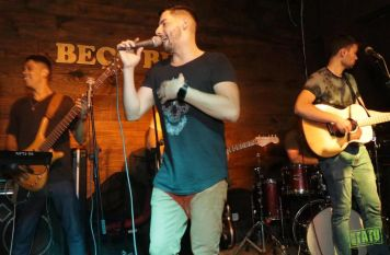 Karaoke do Beco convida Tiago Souza - Beco Beer - 23012020 (57)