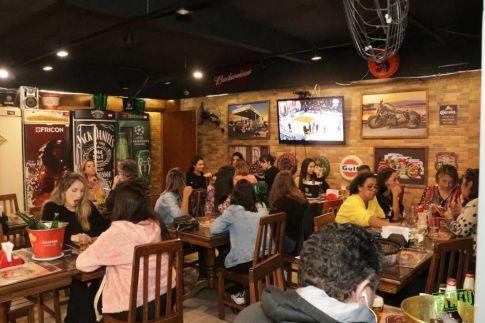 Restaurante Pier 66 - 24012020 (20)