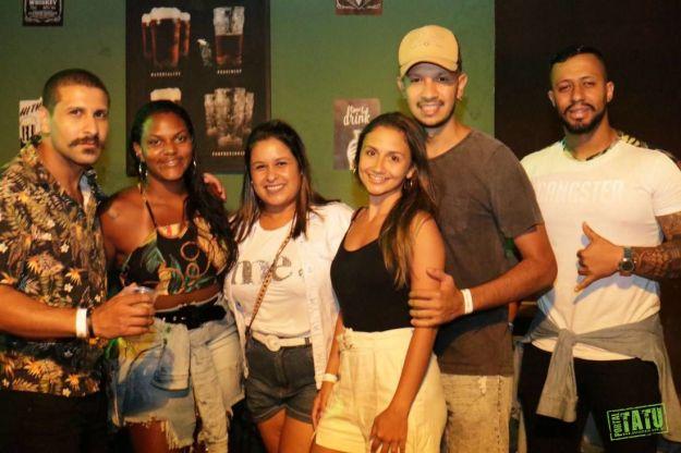 Tiago Souza - Beco Beer - 05-01-2020 (10)