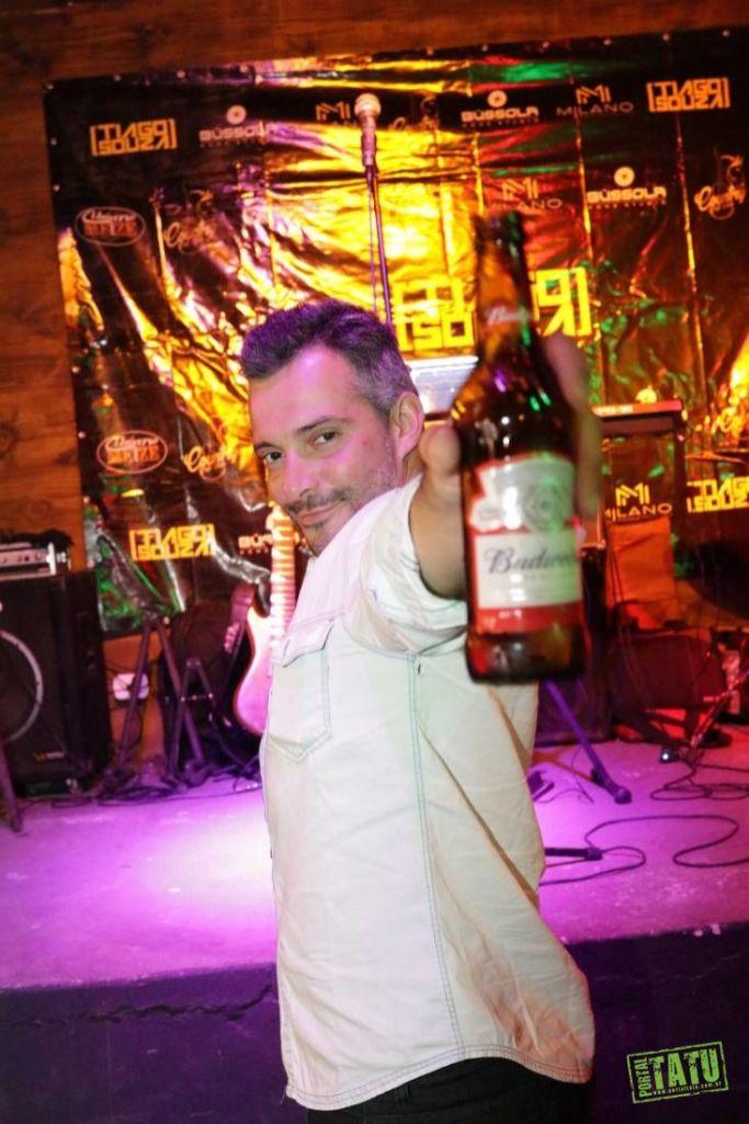 Tiago Souza - Beco Beer - 05-01-2020 (19)