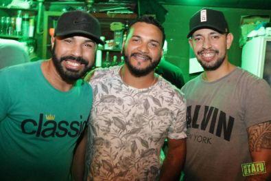 Tiago Souza - Beco Beer - 05-01-2020 (22)