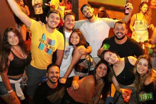 Tiago Souza - Beco Beer - 05-01-2020 (25)