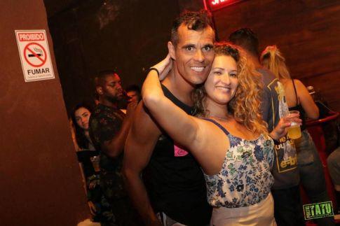 Tiago Souza - Beco Beer - 05-01-2020 (29)