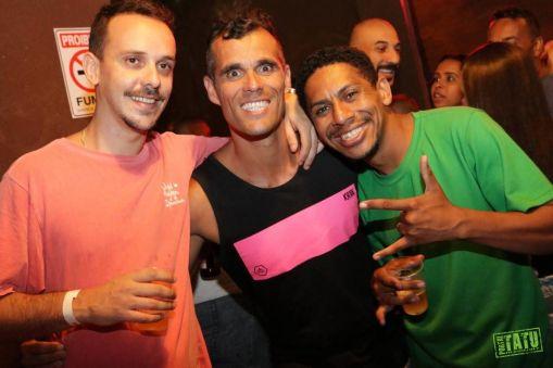 Tiago Souza - Beco Beer - 05-01-2020 (30)