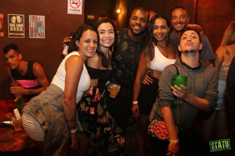 Tiago Souza - Beco Beer - 05-01-2020 (33)