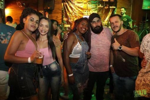Tiago Souza - Beco Beer - 05-01-2020 (39)
