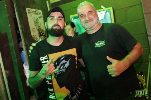 Tiago Souza - Beco Beer - 05-01-2020 (4)