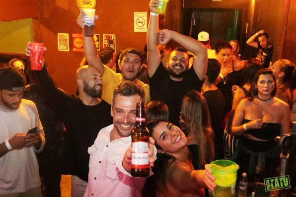 Tiago Souza - Beco Beer - 05-01-2020 (45)