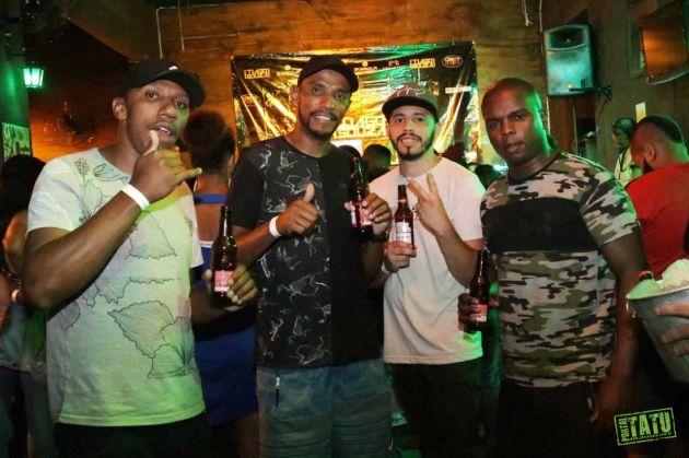 Tiago Souza - Beco Beer - 05-01-2020 (56)