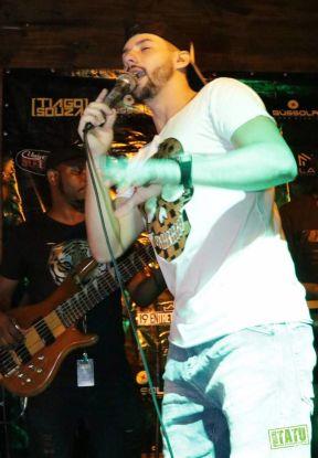 Tiago Souza - Beco Beer - 05-01-2020 (62)