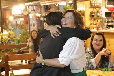 Aniversário de Mônica Fernandes - O Bendito Bar - 14022020 (14)