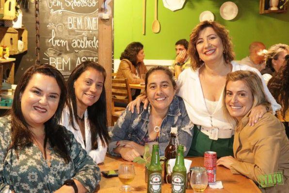 Aniversário de Mônica Fernandes - O Bendito Bar - 14022020 (15)