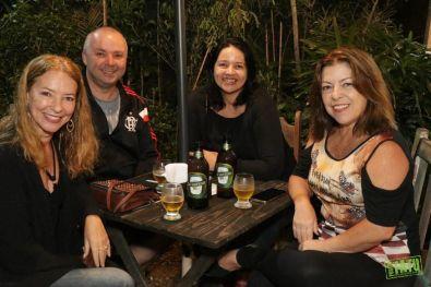 Aniversário de Mônica Fernandes - O Bendito Bar - 14022020 (23)